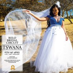 South African Traditional Dresses, African Traditional Wedding Dress, Traditional Wedding Attire, South African Wedding Dress, African Wedding Attire, African Weddings, African Attire, Perfect Wedding Dress, Dream Wedding Dresses