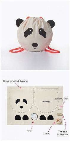 hello, Wonderful - CHICK CHACK DIY KITS MAKE IT FUN AND EASY TO CREATE