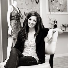 """Meet The Seller! Welcome to my closet!   // I'm a former boutique manager who is obsessed with fashion! I also love my sweet kitties, who show up in many of my listings, and my new hubby (as of May 2014).  // Bookmark my closet and come back! I'm always adding new items!  // My Measurements: 5'4"""", 34B, Sz XS/S and 24/25 denim  // Prices are negotiable   // NO TRADES  // FOLLOW ME ON INSTAGRAM >> thecouturekitten Meet the Seller Other"""
