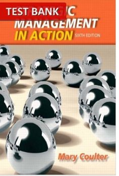 Strategic management concepts 2nd edition pdf strategic management in action 6th edition test bank fandeluxe Choice Image