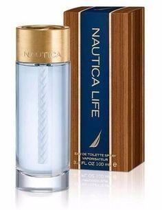 8c5eb8d31 38 Best Babe Perfume images in 2018 | Eau de cologne, Eau de ...