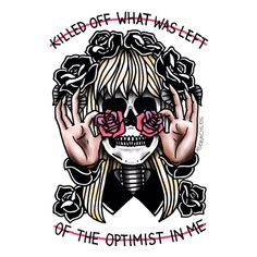 Image result for paramore flash tattoo Paramore Tattoo, Lyric Tattoos, Boy Tattoos, Paramore Lyrics, Band Tattoo, Tattoo Boy, Hayley Williams Tattoos, Traditional Tattoo Quotes, Traditional Tattoo Drawings
