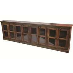 MOTI Furniture Buffet & Reviews   Wayfair