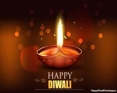 print choti diwali happy diwali 2017 diwali 2018 happy diwali pictures happy