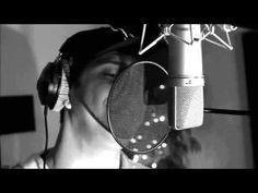 A$AP Rocky - Fckin Problems (Rendition) by SoMo
