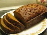 http://www.food.com/recipes/quick-breads?pn=2