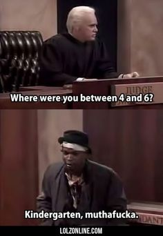 Where Were You Between 4 And 6... #lol #haha #funny•