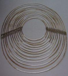 calder jewelry - Google Search