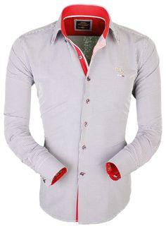 Arya Boy overhemden online