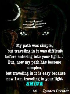 Har Har Majadev Krishna Leela, Radha Krishna Love, Lord Krishna, Shiva Linga, Mahakal Shiva, Lord Shiva Hd Images, Shiva Lord Wallpapers, Shiva Angry, Mahavatar Babaji