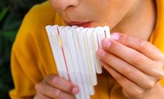 Make a straw flute- Air of the Wolf Cub Scouts Big kids and little kids will love this easy musical craft activity. All you need are straws, scissors and sticky tape, to turn your trash into musical treasure and a fun kids craft. Cub Scout Law, Cub Scouts Wolf, Tiger Scouts, Beaver Scouts, Cub Scout Crafts, Cub Scout Activities, Craft Activities, Cub Scout Skits, Boy Scouting