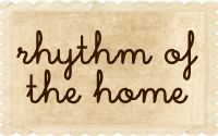 shivaya naturals blog, rhythm of the home. good ideas.  story book for ollie to make.