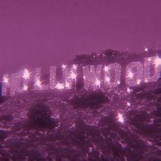 Pink Tumblr Aesthetic, Dark Purple Aesthetic, Baby Pink Aesthetic, Iphone Wallpaper Tumblr Aesthetic, Aesthetic Pastel Wallpaper, Aesthetic Wallpapers, Pink Wallpaper Girly, Bad Girl Wallpaper, Bling Wallpaper