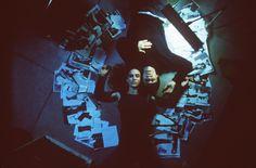 Requiem for a Dream (2000) - IMDb