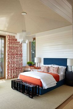 "some of best master bedroom design ideas which gives you enough inspiration before remodeling your bedroom. Checkout ""31 Best Master Bedroom Design Ideas"""