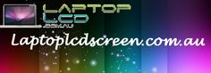 #Acer #Screen #Replacement - We stock screens for all Acer laptop models, Aspire, Aspire one, Travelmate, Extensa, gatway :- http://laptoplcdscreen.com.au/laptop-screens/acer-screen-replacement.html