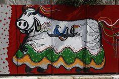 Work By Santa Monica Mooca São Paulo Brazil