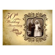 fancy 50th wedding anniversary invitations online after you search a lot for where to buyDeals          	fancy 50th wedding anniversary invitations Review on the This website by click the button below...
