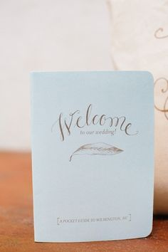Salt Harbor » Carolina Bride Book Millie Holloman Photography #saltharbor #millieholloman #ncweddings
