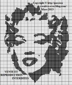 Marilyn-Monroe-3.jpg