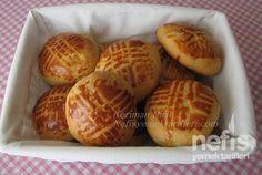 Poğaça (mayalı) - Nefis Yemek Tarifleri http://www.nefisyemektarifleri.com/acma-tarifi/