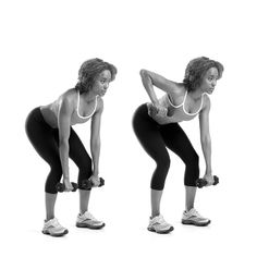 The Spartacus Workout   Women's Health Magazine