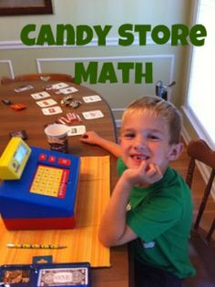 most popular math posts @ Homegrown Learners
