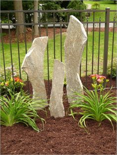 Get Landscape Architect quotes from Landscapes4LessServing Poughkeepsie, NY