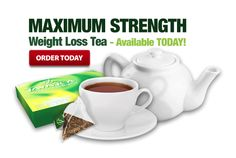 """Tava Tea for Safe Weight Loss Losing Weight With Green Tea Just Doesn't Get Any Easier... Not Available Anywhere Else... Featured On The Front Page Of The Sunday Express! """"Lose Weight With Wonderbrew!""""  $40.00 http://itsherbal.com/tavatea #weightloss #loseweight #health #diet #dieting"""