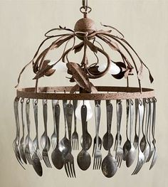 Currently making one of these - I may have sneaked off with my husbands power drill :).....