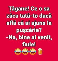 Funny Things, Funny Stuff, Funny Life, Life Humor, Romania, Sarcasm, Fun Facts, Haha, Jokes