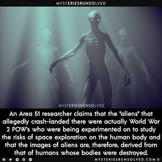 Interesting Conspiracy Theories, Dumas Beach, Weird Facts, Fun Facts, Mysterious Places On Earth, Coral Castle, Secret Space Program, Underwater City, Unexplained Phenomena