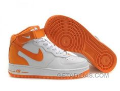 newest f12bd 236c7 19 Best Nike Air Force 1 Mid images   Air force 1 mid, Nike air ...