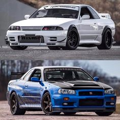 Skyline Gtr R34, Car Videos, Pick One, Fast Cars, Exotic Cars, Jdm, Cars And Motorcycles, Luxury Cars, Cool Cars