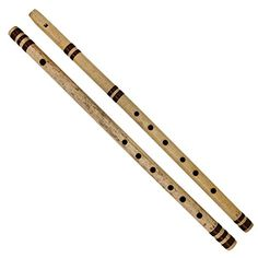 Indian Bamboo Flute CC Transverse and Fipple For Masters 26 Inch Set of 2 ShalinIndia http://www.amazon.in/dp/B00LPDPRTU/ref=cm_sw_r_pi_dp_Jtyaub0DPRYXP
