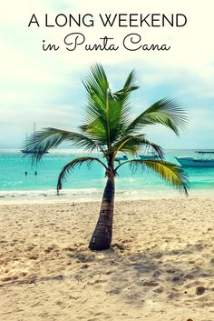 From shopping to swimming to hot air ballooning there are lots of great things to do in Punta Cana Dominican Republic. Destin Beach, Beach Trip, Miami Beach, Punta Cana Activities, Destination Wedding Welcome Bag, Mexico Travel, Travel Couple, Long Weekend, Trip Planning