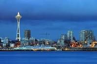 Don't you just LOVE Seattle? Me too. ONE of my best vacations EVER! 2007
