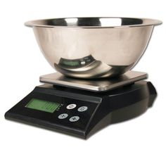 ZIEIS MultiPurpose Kitchen and Food Scale Z1363QSurge Black -- Amazon most trusted e-retailer  #MeasuringScales