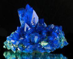 plagioclase feldspar mineral - Google Search