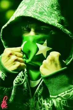we love Pakistan Independence Day Dp, Pakistan Independence Day, 14 August Pics, Pakistan Defence, Army Pics, Crying Eyes, Pakistan Zindabad, Stupid Quotes, Joker Wallpapers