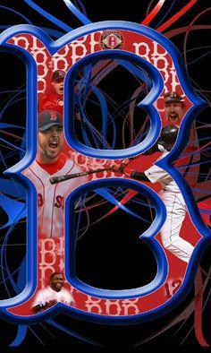 Boston Sports, Boston Red Sox, Patriots Logo, Red Sox Nation, Red Sox Baseball, Star Fox, Boston Strong, Fenway Park, Celtic