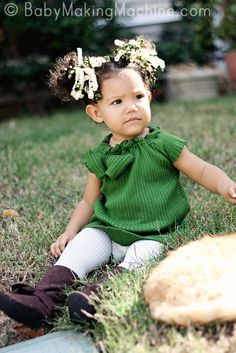 sweater-dress-tutorial-toddler.jpg (481×720)