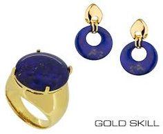 semi jóias finas - Pesquisa Google