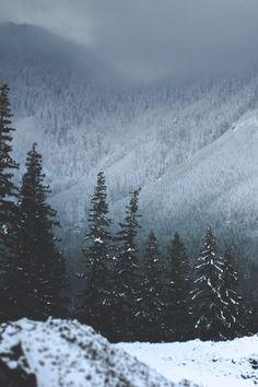 "jrxdn: ""Winter"""