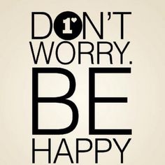 """Another BOB MARLEY quote: """"The truth is, everyone's going to hurt you. ou just have to find the ones worth suffering for. Spiritual Quotes, Wisdom Quotes, Quotes To Live By, Me Quotes, Happiness Quotes, Qoutes, Don't Worry Quotes, Marley Family, Happy Quotes Inspirational"""