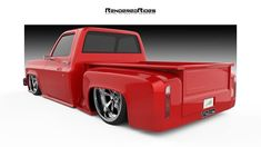 Square Body, Cool Trucks, Chevy Trucks, Bodies, How To Look Better, Cool Stuff, Women, Woman