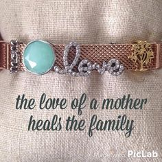Beautiful gift for any mother....  http://keep-collective.com/with/courtneynichols