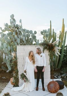 Cactus Macrame Desert Wedding Maggie May Macrame Middle Aisle Macrame Macrame Workshop Melbourne Macrame How Do Macrame chair backs Macrame Wedding Arch Ceremony Backdrop, Wedding Ceremony, Summer Wedding, Dream Wedding, Perfect Wedding, Wedding Styles, Wedding Photos, Cactus Wedding, Boho Wedding Decorations