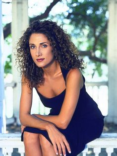 Melina Kanakaredes posters - Size: 12 x 17 inch, 18 x 24 inch, 24 x 32 inch Long Curly Hair, Curly Girl, Curled Hairstyles, Hair Art, Hair Today, Vintage Beauty, Bellisima, Gorgeous Women, Greek Pastries