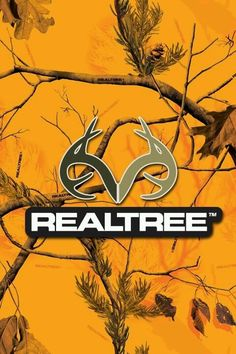 Realtree Realtree Camo Wallpaper Mossy Oak Camo Country Girls Country Life Country